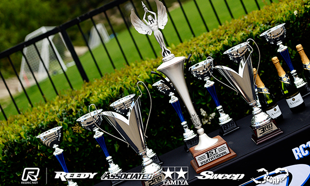 sun_trophy