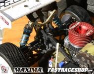 Fri-BootsMP9-10