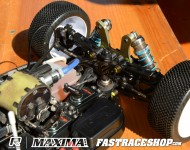 Fri-BootsMP9-4