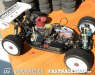 Fri-BootsMP9-8