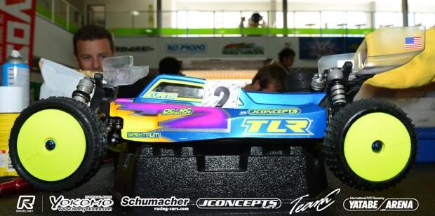 Thurs-Evans22-4-1