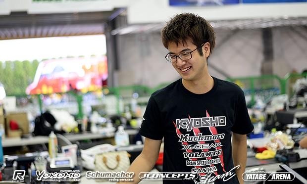 fri_yusuke