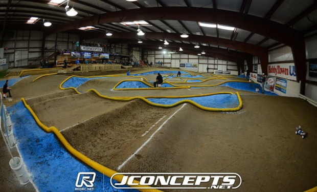 Red RC – Events » Track Focus – HobbyTown USA Hobby Plex