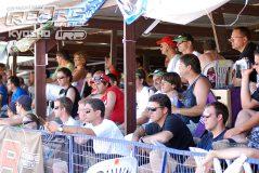 F-Crowd.jpg
