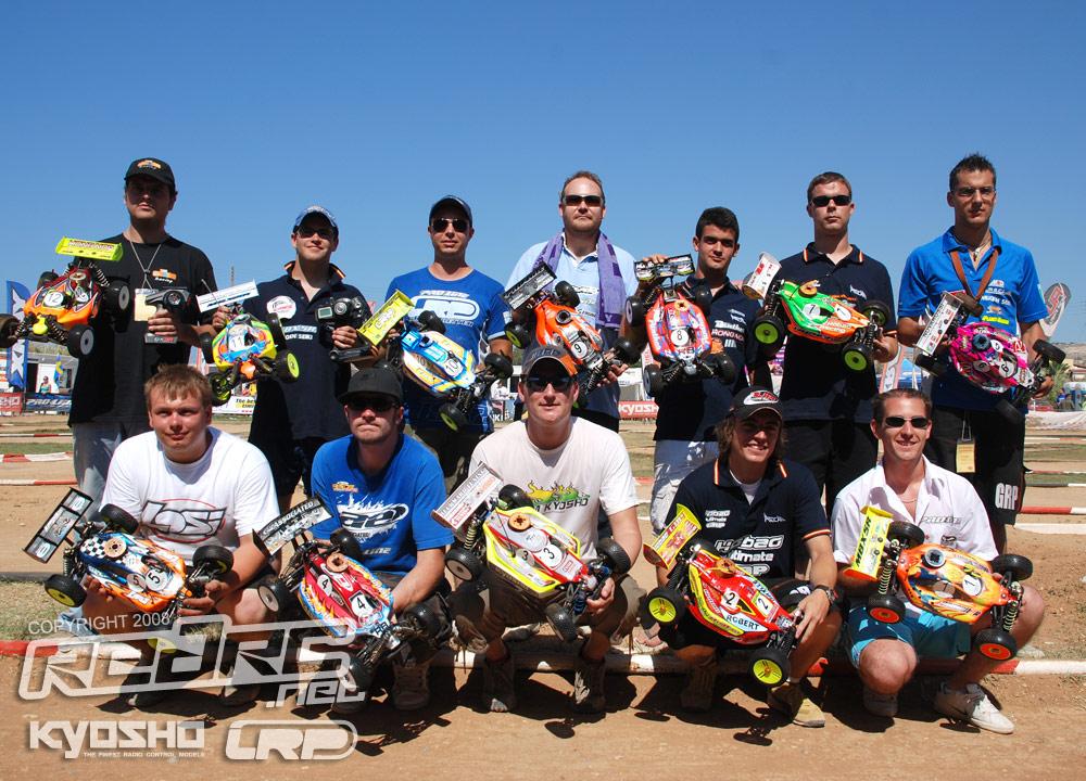 F-Finalists.jpg