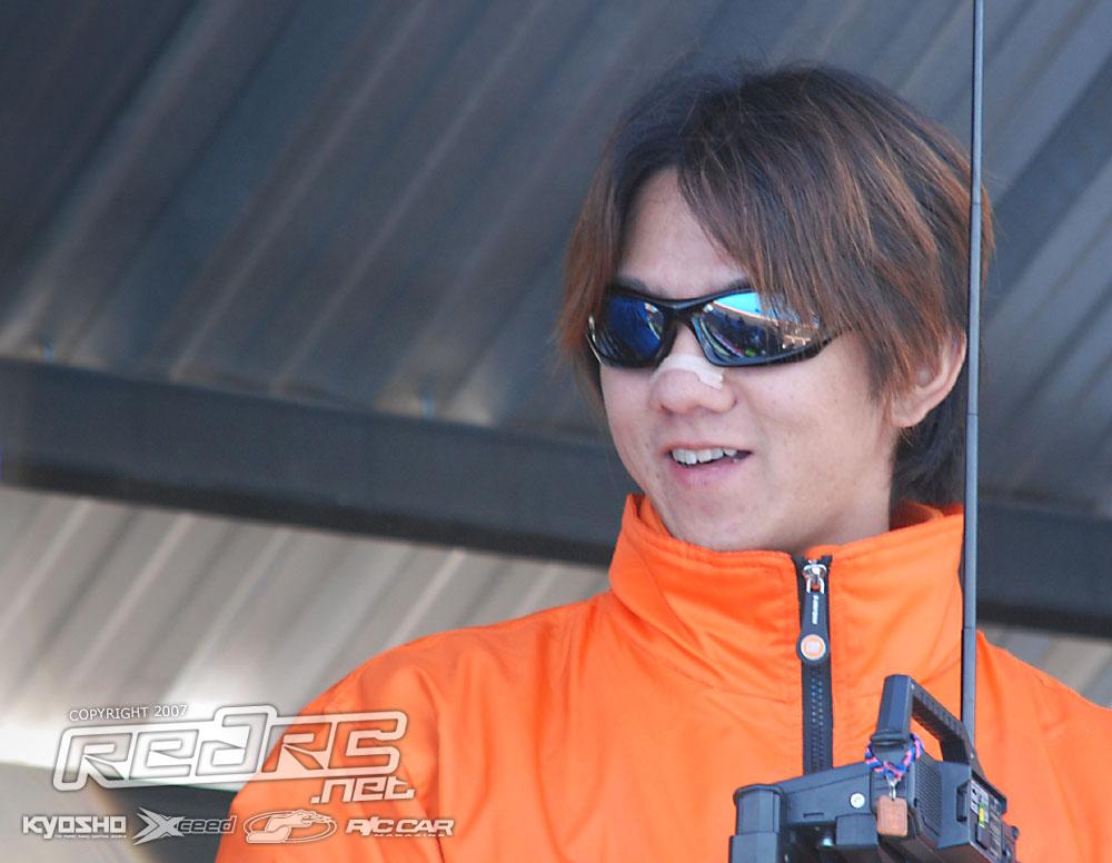 KeisukeFukudaSemis.jpg