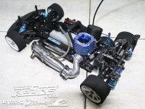 Sat-IelasiCar-3.jpg