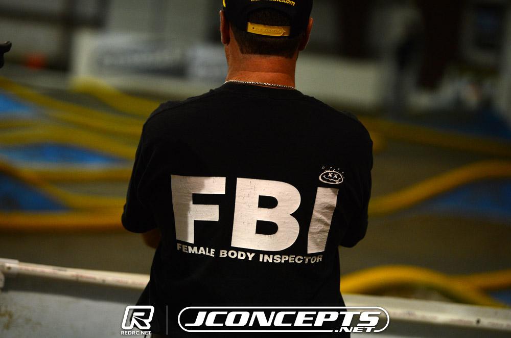Sun-FBI