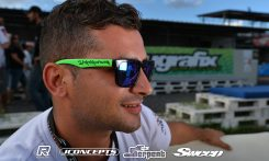 fri_shades
