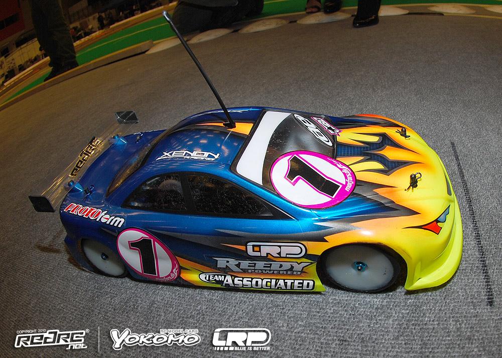 modifiedcar-1
