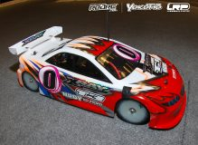 modifiedcar-10
