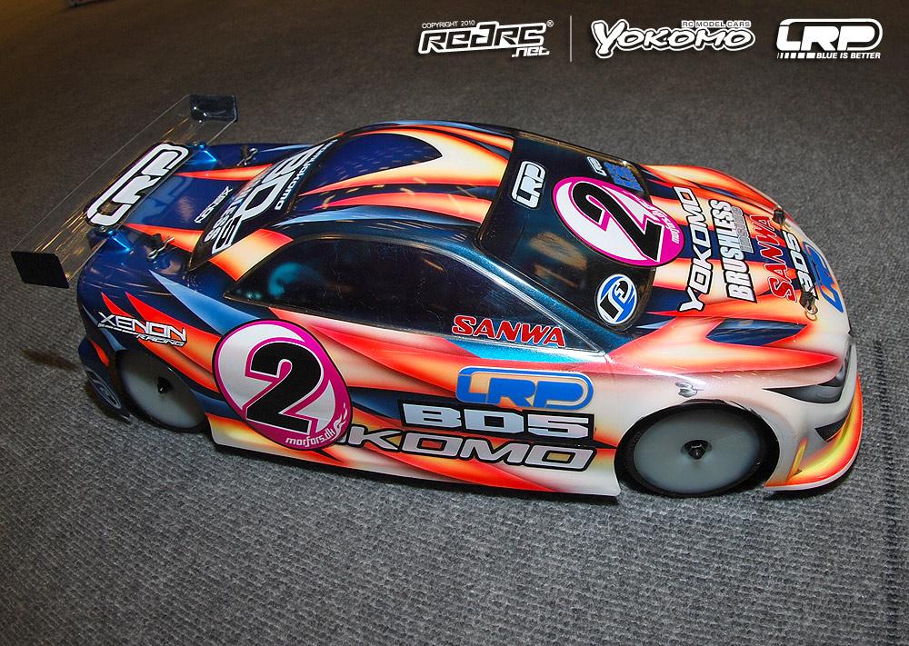 modifiedcar-2