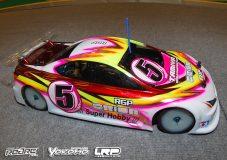 modifiedcar-5