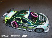 modifiedcar-6