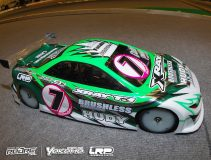 modifiedcar-7