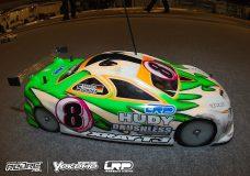 modifiedcar-8