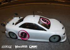 modifiedcar-9