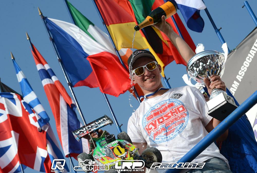 sat-champion-2
