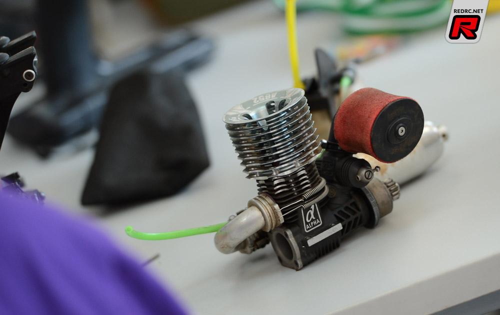 sat-engine