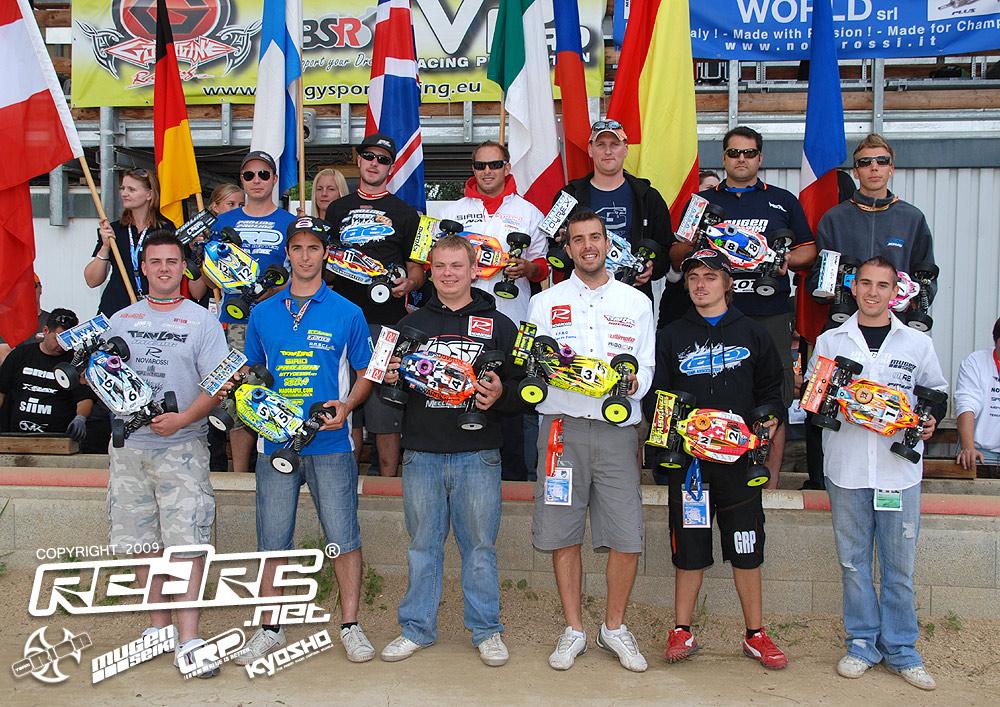 sat-finalists.jpg