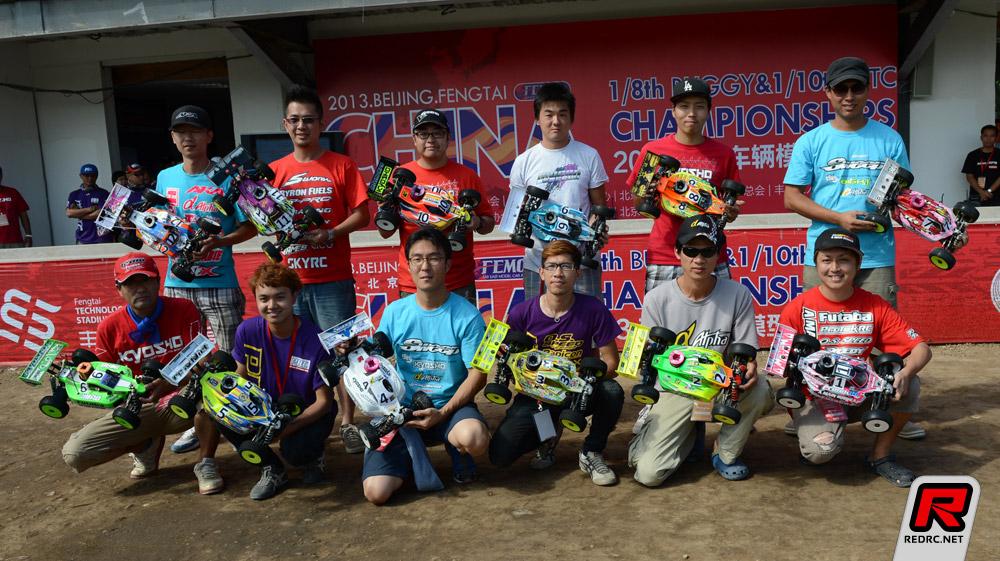sat-finalists