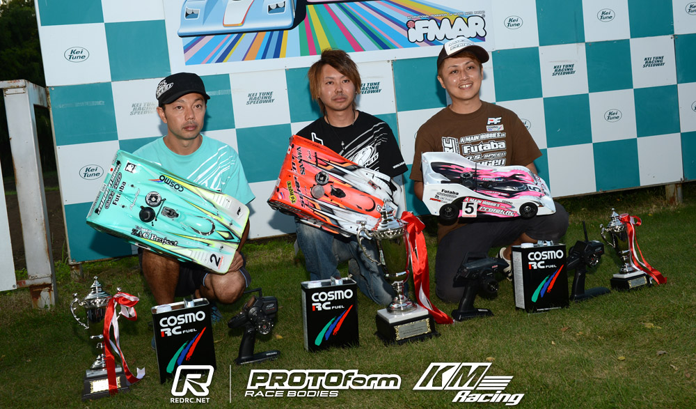 sat-podium-2