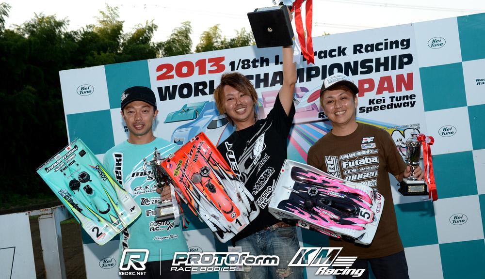 sat-podium-3