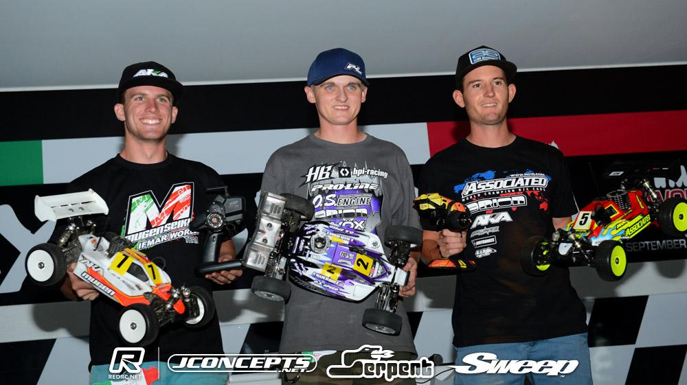 sat-podium-4