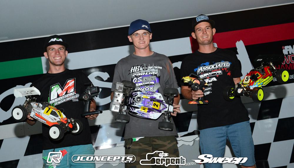 sat-podium-5