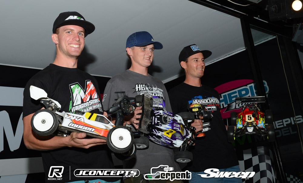 sat-podium-6