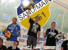 sat-podium
