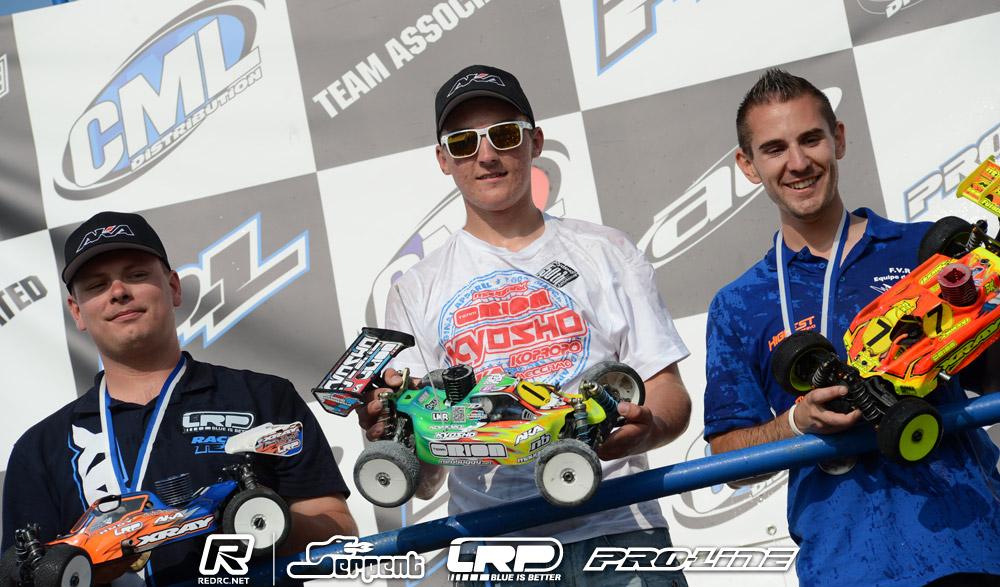 sat-podium3-1