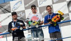 sat-podium3-2