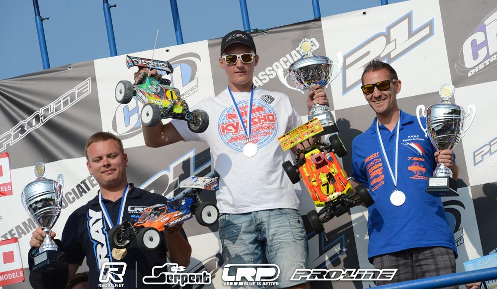 sat-podium3-3