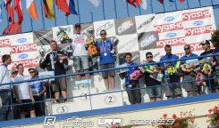 sat-podium3-4