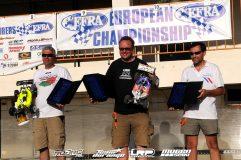 sat-podium40plus