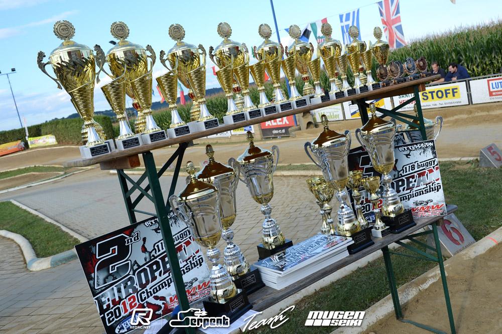 sat-trophies