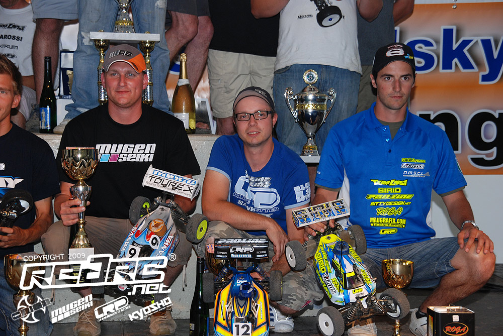 sat-winners-4.jpg