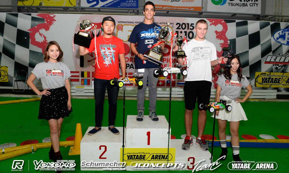 sat_podium