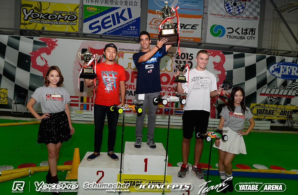 sat_podium2
