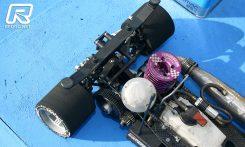 sun-pitschcar-02