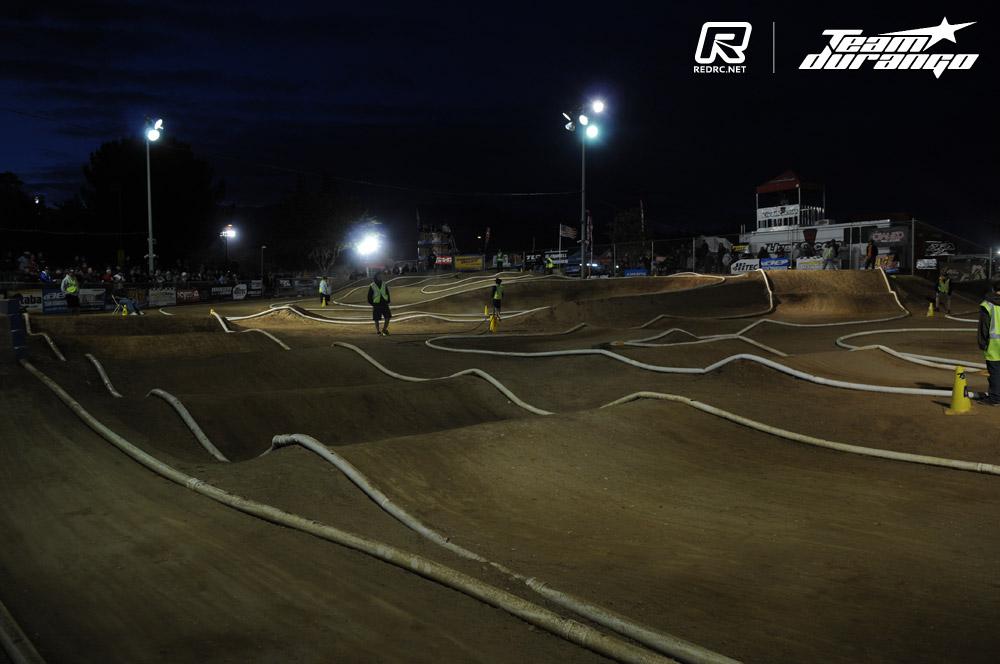 sun-trackbugfinals