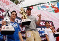 sun2-podium.jpg