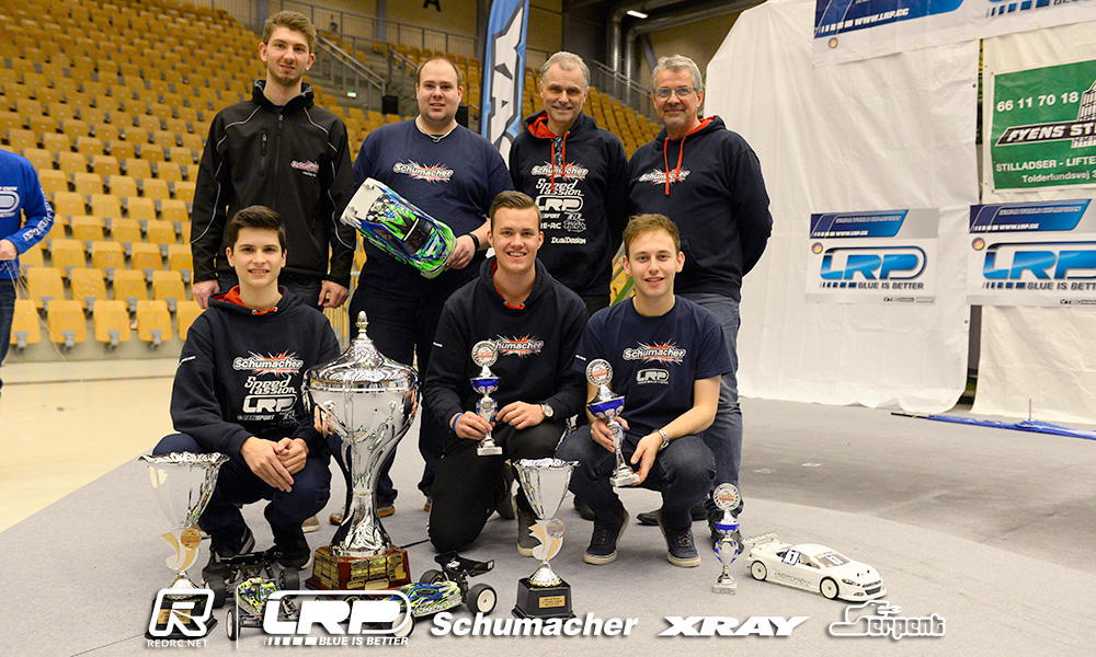 sun_schumacherteam