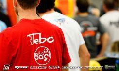sun_teboback