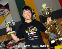 tues-naototrophy