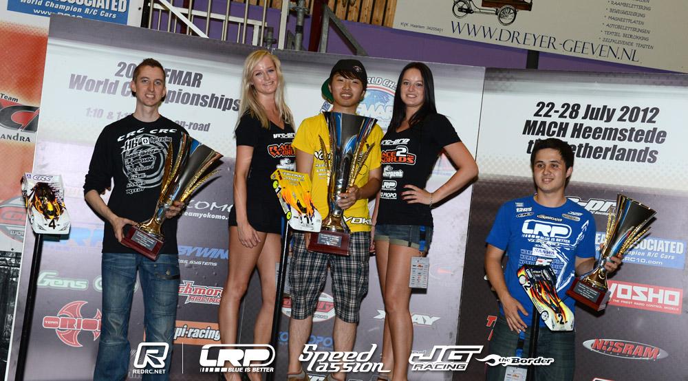 tues-podium-2