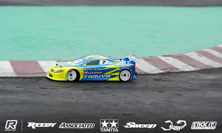 LRSun-SobueAct-2