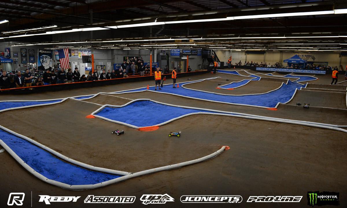 red rc  u2013 events  u00bb track focus  u2013 ocrc raceway